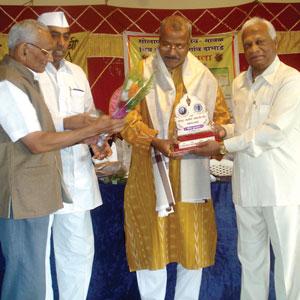 award_receive_1
